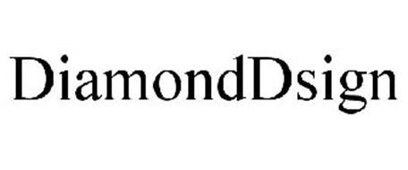 DIAMONDDSIGN