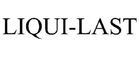 LIQUI-LAST