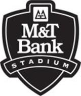 MT M&T BANK STADIUM