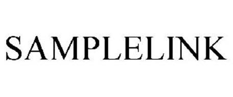 SAMPLELINK