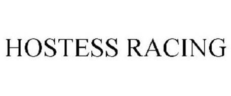 HOSTESS RACING