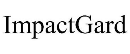 IMPACTGARD