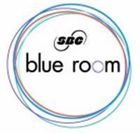 SBC BLUE ROOM