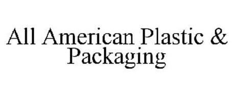 ALL AMERICAN PLASTIC & PACKAGING