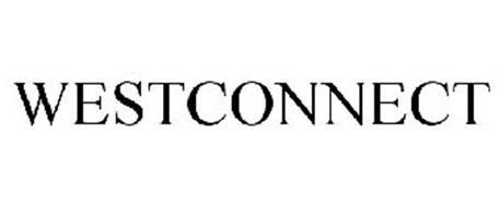 WESTCONNECT