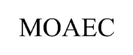 MOAEC