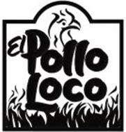 El Pollo Loco Logo el pollo loco, inc. trademarks (74) from trademarkia - page 2