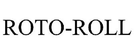 ROTO-ROLL