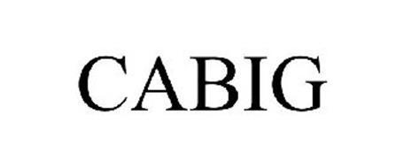 CABIG