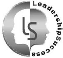 LS LEADERSHIPSUCCESS
