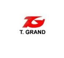 TG T. GRAND