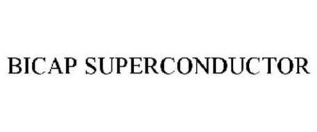 BICAP SUPERCONDUCTOR