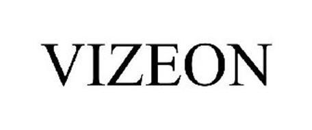 VIZEON
