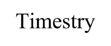 TIMESTRY
