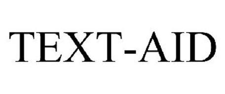 TEXT-AID