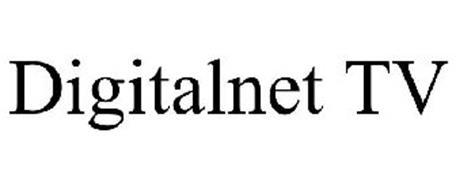 DIGITALNET TV