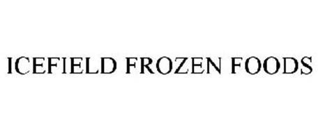 ICEFIELD FROZEN FOODS