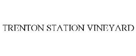TRENTON STATION VINEYARD