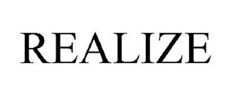 REALIZE