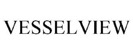 VESSELVIEW