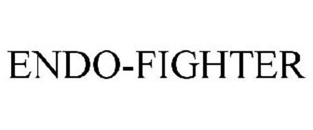 ENDO-FIGHTER