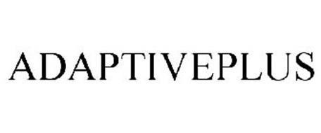 ADAPTIVEPLUS
