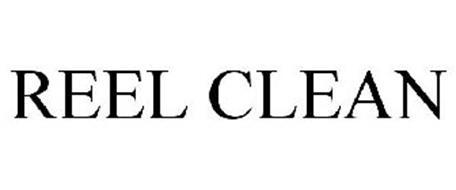 REEL CLEAN
