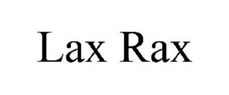 LAX RAX