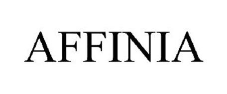 AFFINIA
