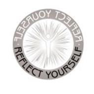 REFLECT YOURSELF