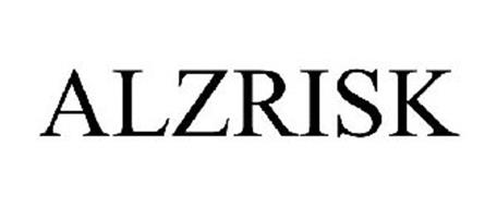 ALZRISK