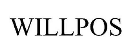 WILLPOS