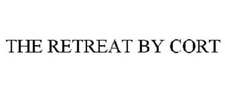 THE RETREAT BY CORT