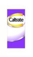 CALTRATE