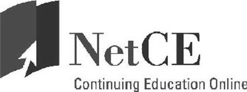 NETCE CONTINUING EDUCATION ONLINE