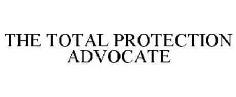 THE TOTAL PROTECTION ADVOCATE