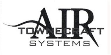 AIR TOWNECRAFT SYSTEMS