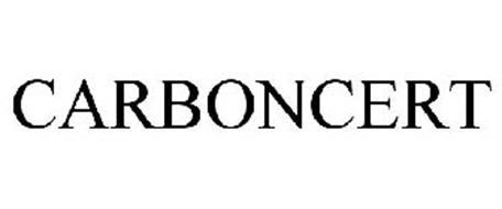 CARBONCERT