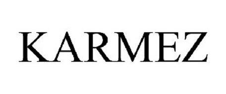 KARMEZ