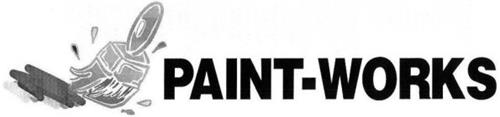 PAINT-WORKS