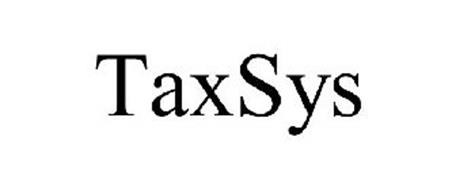 TAXSYS