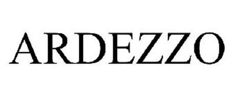 ARDEZZO