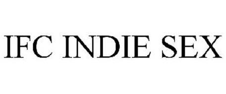 IFC INDIE SEX