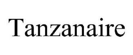 TANZANAIRE