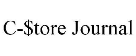 C-$TORE JOURNAL