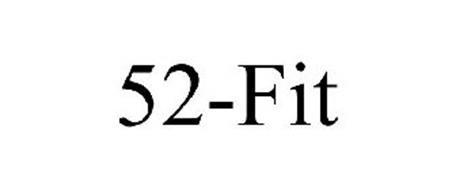 52-FIT