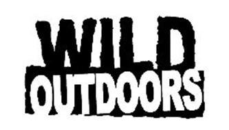 WILD OUTDOORS