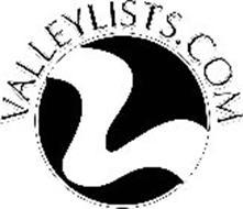 V VALLEYLISTS.COM