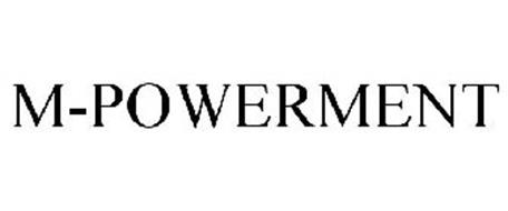 M-POWERMENT