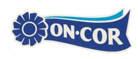 ON·COR